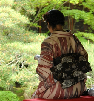 DSC00131 - Higashiyama - Kyoto - Copy blogsize