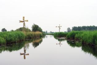 DSC00166 Weerribben-Netherlands 2008- Copy blogsize