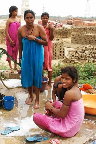 DSC00395 Bilaspur - Chattisgarh 2013 blogcolumn