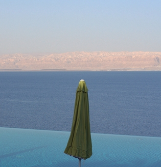 Dead Sea 02 -c- 2010 blogsize