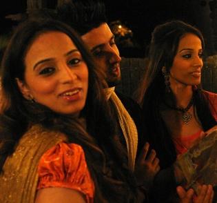 Bombay 2007 blogcolumn
