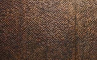 DSC00411c Kochi Biennale 2014 - Arun K S