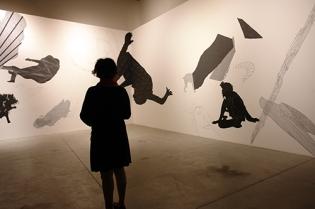 Praneet Soi, Venice Biennale 2011, Italy 2011